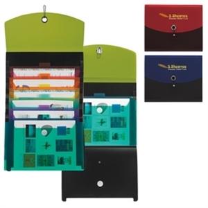 Promotional Folders-15636
