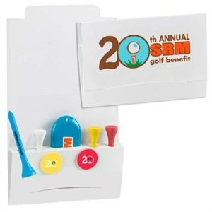 Promotional Golf Miscellaneous-61013