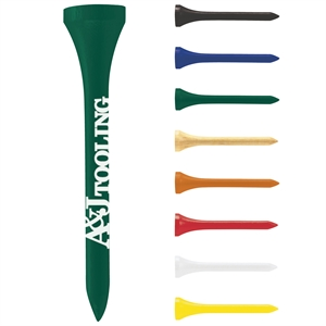 Promotional Golf Tees-60487