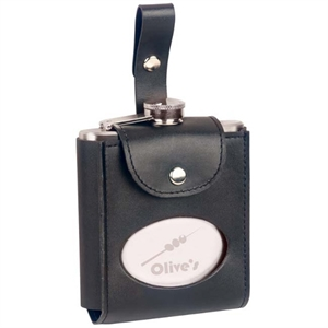 Promotional Flasks-60940