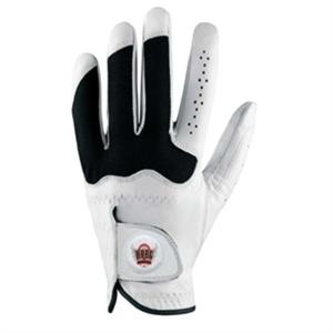 Promotional Golf Gloves-61814