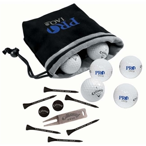 Promotional Golf Miscellaneous-20959