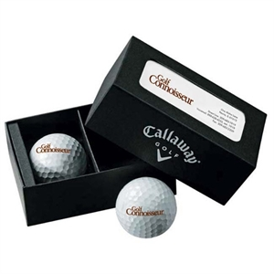 Promotional Golf Balls-20958