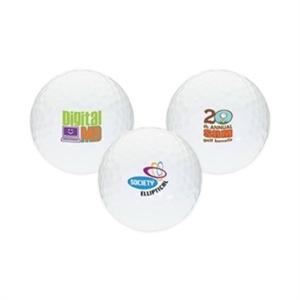 Promotional Golf Balls-60333