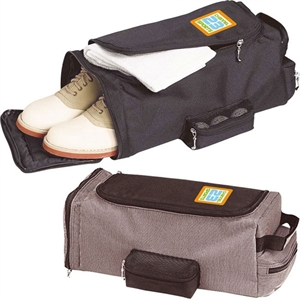 Promotional Shoe Bags-60459