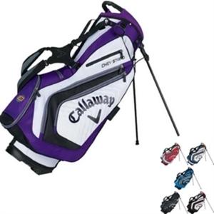 Callaway (R) - Golf