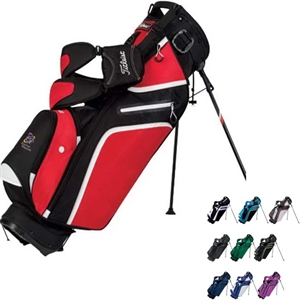 Promotional Golf Bags-62209