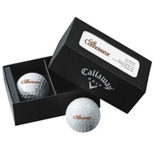 Promotional Golf Balls-62213