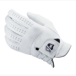 Promotional Golf Gloves-62228