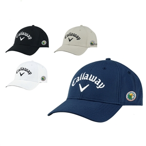 Promotional Golf Caps-62216