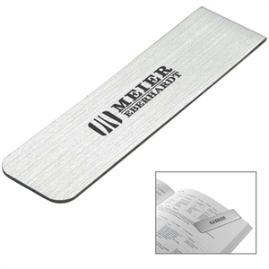 Promotional Bookmarks-30796