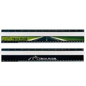 Promotional Rulers/Yardsticks, Measuring-30282