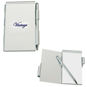 Promotional Jotters/Memo Pads-20298