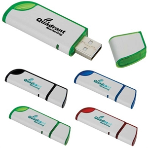 Promotional USB Memory Drives-30764