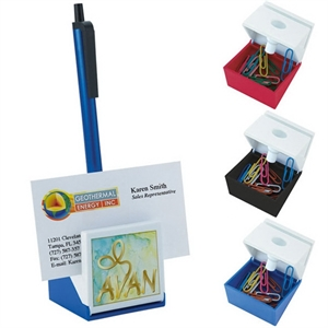 Promotional Desk Trays/Organizers-31697