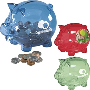 Promotional Banks-30434
