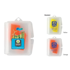 Promotional Earplugs-15709