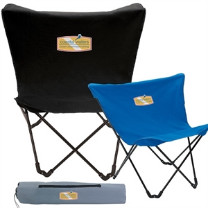 Promotional Furniture-15728