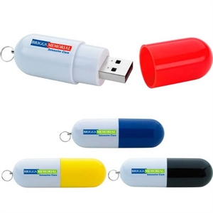 Promotional Lanyards-31479