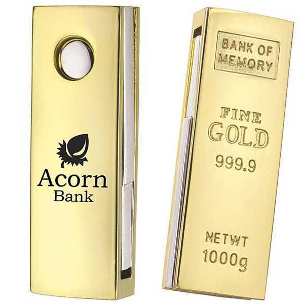 Size: 8 GB -