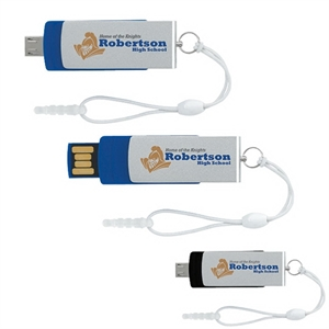Promotional USB Memory Drives-31829
