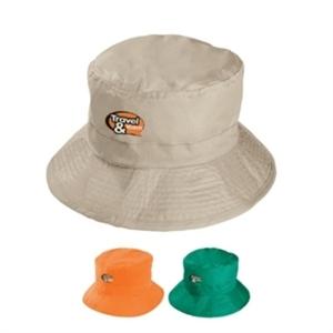 Promotional Bucket/Safari/Aussie Hats-15520