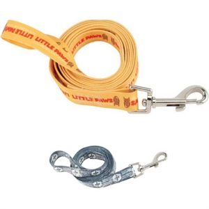 Promotional Pet Accessories-26003