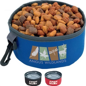 Promotional Pet Accessories-26006