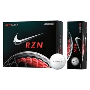 Promotional Golf Balls-62206