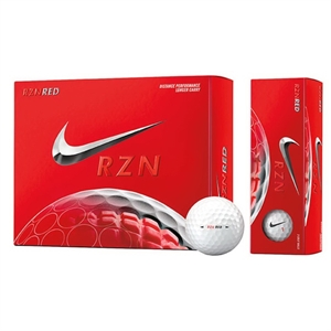 Nike® RZN - Golf