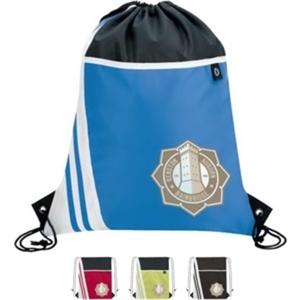 Promotional Backpacks-AP5008