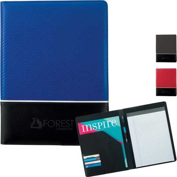 Matrix Padfolio has an