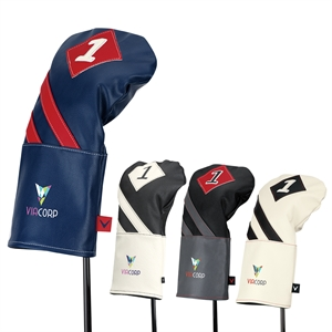 Promotional Club Covers/Bags-62291