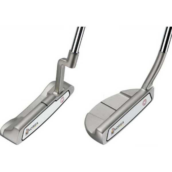 Odyssey - Putter with