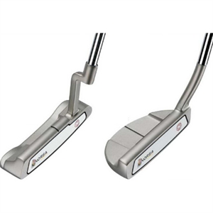 Promotional Golf Clubs-62264