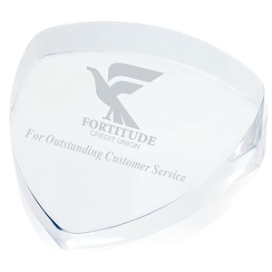 Promotional Paperweights-36790