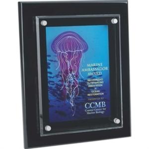 Promotional Plaques-36800