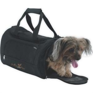 Promotional Pet Accessories-26024