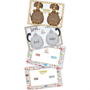 Promotional Pet Accessories-26017