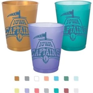 Promotional Stadium Cups-46075