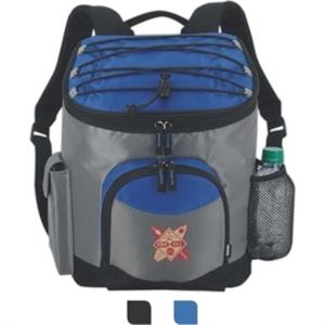 Promotional Backpacks-15789