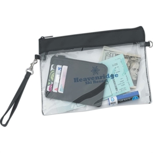 Promotional Privacy Storage Devices-15790