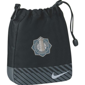 Promotional Golf Ditty Bags-62332