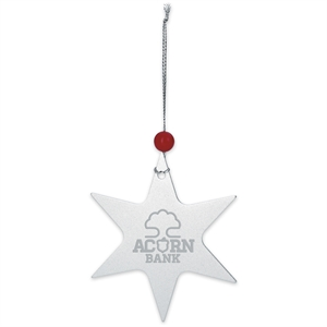 Promotional Ornaments-51004