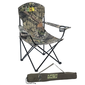 Promotional Furniture-45009C