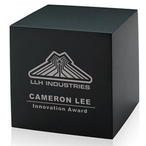 Promotional Awards Miscellaneous-36815