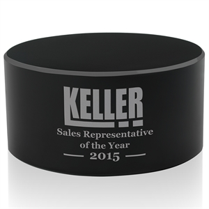 Promotional Awards Miscellaneous-36820