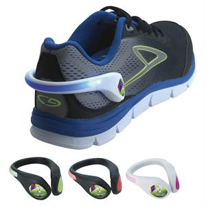 Promotional Sports Equipment-41028