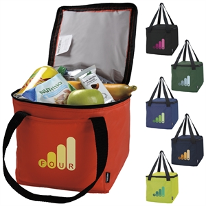 Promotional Picnic Coolers-15779