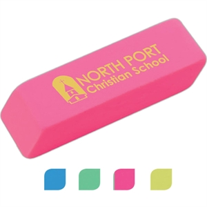 Promotional Erasers-32023